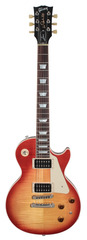 Gibson Les Paul Less Plus Heritage Cherry Sunburst 2015