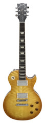 Gibson Les Paul Standard Honey Burst  2016