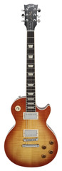 Gibson Les Paul Standard  Light Burst 2016