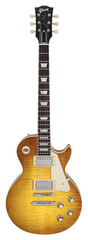 Gibson Custom Shop Benchmark Collection 2014 Limited Run 1960 Les Paul Gloss
