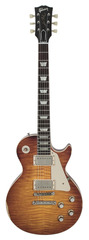 Gibson Custom Shop Benchmark Collection 2014 Limited Run 1960 Heavy Aged Les Paul