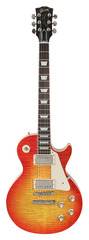 Gibson Custom Shop Joe Walsh 1960 Les Paul Aged Tangerine Burst