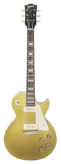 Gibson Custom Shop 1954 Les Paul VOS Goldtop 2013