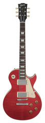 Gibson Custom Shop Benchmark Collection 2014 Limited Run 1957 Les Paul Cherry Chambered
