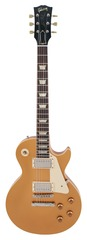 Pre-Owned Gibson Custom Shop 1957 Les Paul Gold Top VOS 2011