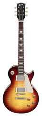 Gibson Custom Shop Benchmark Collection 2014 Limited Run Hand-Picked Figured 1958 Les Paul