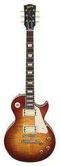 Gibson Custom Shop Handpicked 1959 Les Paul Reissue Aged