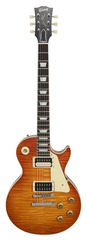Gibson Custom Shop Historic Select Aged 1959 Les Paul 2015 Beauty of the Burst Page 90 JB
