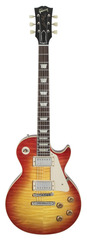Gibson Custom Shop 1959 Les Paul VOS Washed Cherry