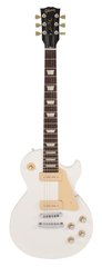 Gibson Les Paul Studio 1960s Tribute Worn Satin White