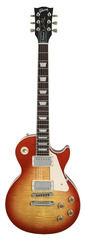 Gibson Les Paul Traditional Heritage Cherry Sunburst 2016