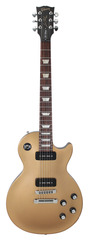 Gibson Les Paul 50s Tribute Gold Top