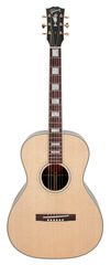 Gibson L-20 Parlor Custom Natural Mystic Rosewood Limited Edition