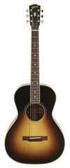 Gibson Keb Mo Signature Blues Master Limited Edition