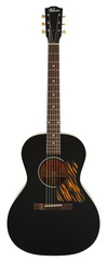 Gibson 1930s L-00 Ebony Limited Edition