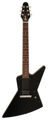Gibson Explorer Melody Maker Satin Ebony