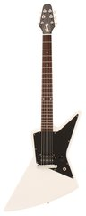 Gibson Explorer Melody Maker Satin White