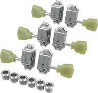 "Gibson Historic Spec ""Vintage"" Machine Heads"