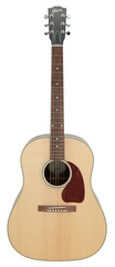Gibson J-15 Antique Natural 2015