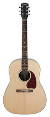 Gibson J-15 Acoustic Electric Guitar Antique Natural 