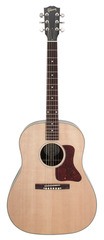 Gibson J 29 Rosewood Antique Natural Acoustic Electric Guitar