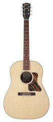 Pre-Owned Gibson J-35 Acoustic Electric Antique Natural