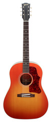 Gibson Limited Edition Donovan 1965 J-45 2015