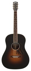 Gibson Jackson Browne Signature Model A