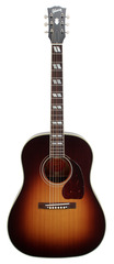 Gibson Sheryl Crow Special Edition SJ Model A