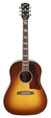 Gibson Limited Edition Southern Jumbo Mystic