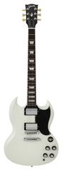Gibson SG Standard Classic White 2013