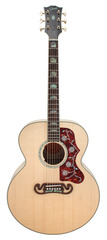 Gibson Limited Edition SJ-200 Elite Antique Natural
