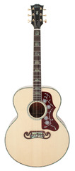 Gibson Limited Edition SJ-200 Custom AAA Koa