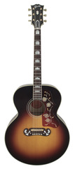 Gibson 1964 SJ-200 Limited Edition