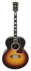 Gibson Western Classic Mystic Limited Edition