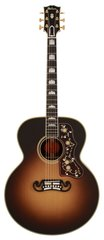 Gibson 75th Anniversary 1930's SJ-200 Limited Edition<BR>