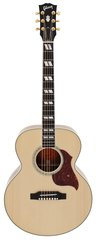 Gibson 2008 Limited Edition CJ 165 Koa Back and Sides