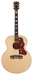 Gibson Limited Edition SJ 200 Koa Custom