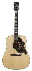 Gibson Country Western Limited Edition