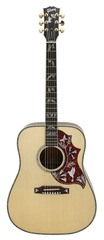 Gibson Hummingbird Custom Koa Limited Edition 2015