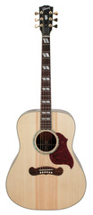Gibson Hummingbird Recording Artist Limited Edition Koa 2014