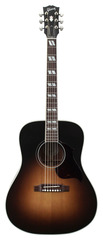Gibson Hummingbird Pro Acoustic Electric