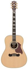 Gibson Songwriter Deluxe Studio Antique Natural