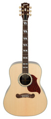 Gibson Songwriter Studio Antique Natural 2016