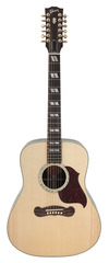 Gibson Songwriter Special 12 String Limited Edition