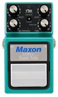 Maxon ST-9 Super Tube Distortion Pedal