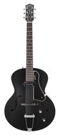 Godin 5th Avenue Kingpin Archtop P90 Black