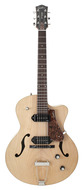 Godin 5th Avenue CW Kingpin II Natural