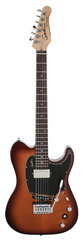 Godin Session Custom TriplePlay Electric