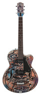 Godin 5th Avenue Joseph Arthur CW Kingpin II